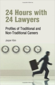 24 hrs w 24 lawyers